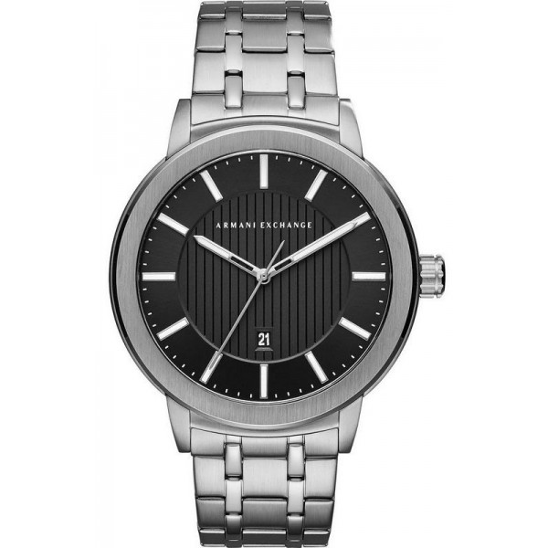 Buy Armani Exchange Men's Watch Maddox AX1455