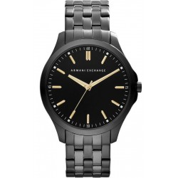Armani Exchange Men's Watch Hampton AX2144