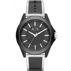Buy Armani Exchange Men's Watch Drexler AX2629