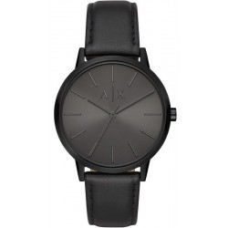 Buy Armani Exchange Men's Watch Cayde AX2705