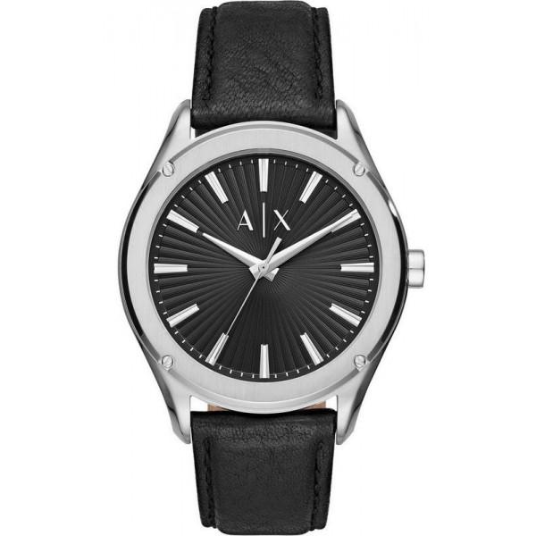 Buy Armani Exchange Men's Watch Fitz AX2803
