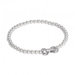 Boccadamo Women's Bracelet Perle BR469