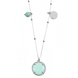 Buy Boccadamo Women's Necklace Elis ELGR02