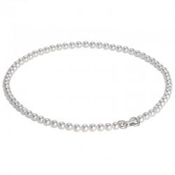 Boccadamo Women's Necklace Perle GR642