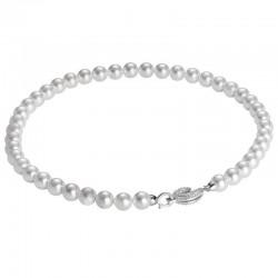Boccadamo Women's Necklace Perle GR646