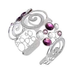Buy Boccadamo Women's Bracelet Mosaik XBR181