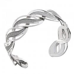 Buy Boccadamo Women's Bracelet Nodo D'Amore XBR212