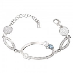 Boccadamo Women's Bracelet Magic Circle XBR221