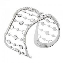 Boccadamo Women's Bracelet Cristal Fresh XBR251