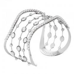 Buy Boccadamo Women's Bracelet Cristal Fresh XBR252