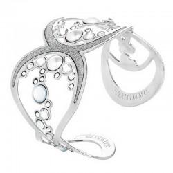 Buy Boccadamo Women's Bracelet Essenza XBR259