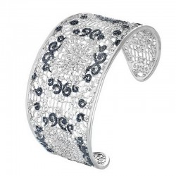 Boccadamo Women's Bracelet Alissa XBR261