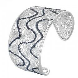 Buy Boccadamo Women's Bracelet Alissa XBR263
