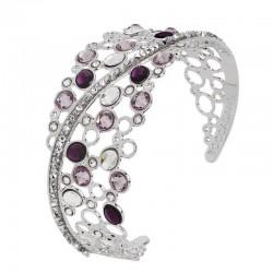 Buy Boccadamo Women's Bracelet Harem XBR728