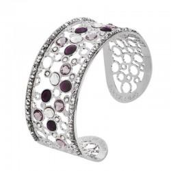 Buy Boccadamo Women's Bracelet Harem XBR729