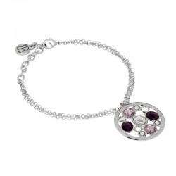 Buy Boccadamo Women's Bracelet Harem XBR730