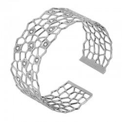 Buy Boccadamo Women's Bracelet Krisma XBR788