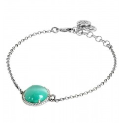 Boccadamo Women's Bracelet Sharada XBR808A