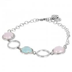 Boccadamo Women's Bracelet Sharada XBR811