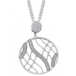Boccadamo Women's Necklace Trix XGR147