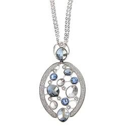 Buy Boccadamo Women's Necklace Mosaik XGR153