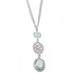 Boccadamo Women's Necklace Sharada XGR200V