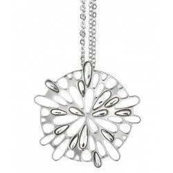 Buy Boccadamo Women's Necklace Fireworks XGR226