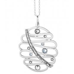 Boccadamo Women's Necklace Melodia XGR234