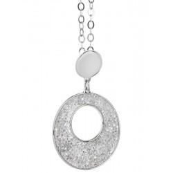 Boccadamo Women's Necklace Virgo XGR240
