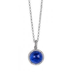 Boccadamo Women's Necklace Sharada XGR490