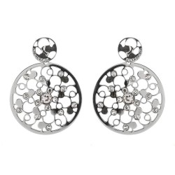 Buy Boccadamo Women's Earrings Majestic XOR092