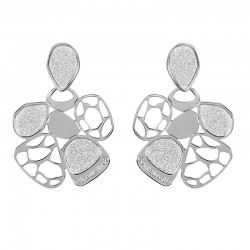 Buy Boccadamo Women's Earrings Majestic XOR097