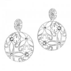 Buy Boccadamo Women's Earrings Siria XOR211