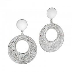 Buy Boccadamo Women's Earrings Virgo XOR235