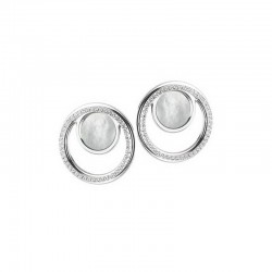 Buy Boccadamo Women's Earrings Orbiter XOR291