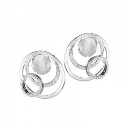 Buy Boccadamo Women's Earrings Orbiter XOR292