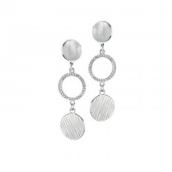 Buy Boccadamo Women's Earrings Orbiter XOR293