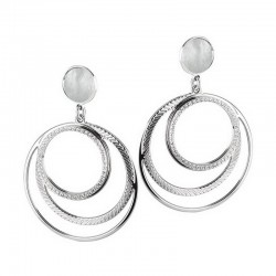Buy Boccadamo Women's Earrings Orbiter XOR295