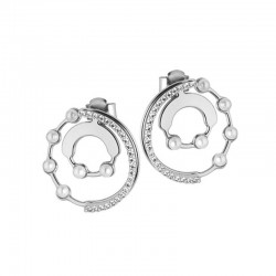 Buy Boccadamo Women's Earrings Orbiter XOR297