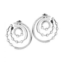 Buy Boccadamo Women's Earrings Orbiter XOR298