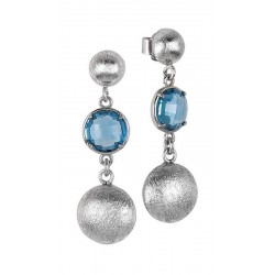 Buy Boccadamo Women's Earrings Cristallarte XOR466