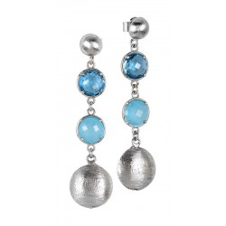 Buy Boccadamo Women's Earrings Cristallarte XOR468