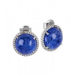 Buy Boccadamo Women's Earrings Sharada XOR469