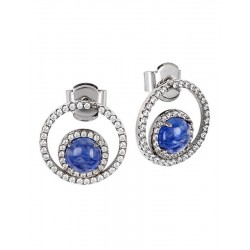 Buy Boccadamo Women's Earrings Sharada XOR470