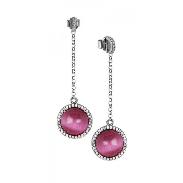 Buy Boccadamo Women's Earrings Sharada XOR476B