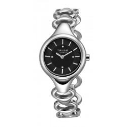 Breil Women's Watch Daisy EW0188 Quartz