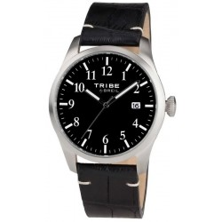 Breil Men's Watch Classic Elegance EW0193 Quartz