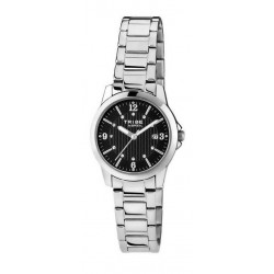 Buy Breil Women's Watch Classic Elegance EW0194 Quartz