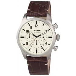 Buy Breil Men's Watch Classic Elegance EW0196 Quartz Chronograph