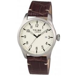 Buy Breil Men's Watch Classic Elegance EW0197 Quartz